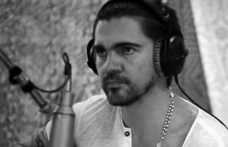 Juanes Mil Pedazos